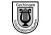 icon_gesamtorchester
